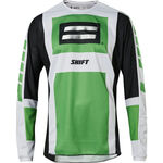 _Shift Whit3 Label Archival Jersey | 24743-032 | Greenland MX_