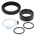 _Prox KTM SX 125 16-18 Husqvarna TC 125 16/18 Countershaft Seal kit | 26.640045 | Greenland MX_
