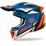 _Airoh Strycker Axe Helmet | STKA18-P | Greenland MX_