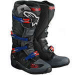 _Troy Lee Designs Tech 7 MX Boots   939198601-P   Greenland MX_