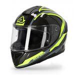 _Acerbis Tarmak Helmet | 0024518.290 | Greenland MX_