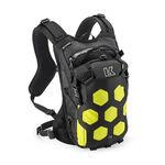 _Kriega Trail 9 Backpack | KRUT9L-P | Greenland MX_