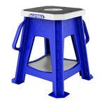 _Acerbis Kubro Stand Blue | 0011529.245 | Greenland MX_