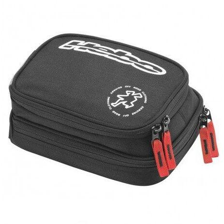 _Hebo Rear Fender Bag Tools RC 02   HE8122N   Greenland MX_