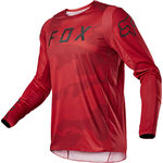 _Fox 360 Speyer Jersey | 25758-122 | Greenland MX_