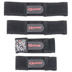 _Axis Knee Brace Straps Left | EV-AXSTL | Greenland MX_