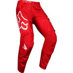_Fox 180 Honda Pants | 21735-003-P | Greenland MX_
