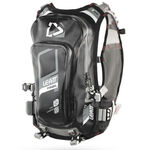 _Leatt GPX Trail WP 2.0 Harness Backpack Black/Grey | LB7016100140 | Greenland MX_