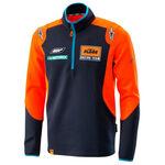 _KTM Replica Team Softshell Jacket | 3PW1851200 | Greenland MX_