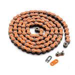 _KTM 520 Chain | 79010965118EB | Greenland MX_