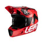 _Leatt Moto 3.5 Helmet Red   LB1022010180-P   Greenland MX_