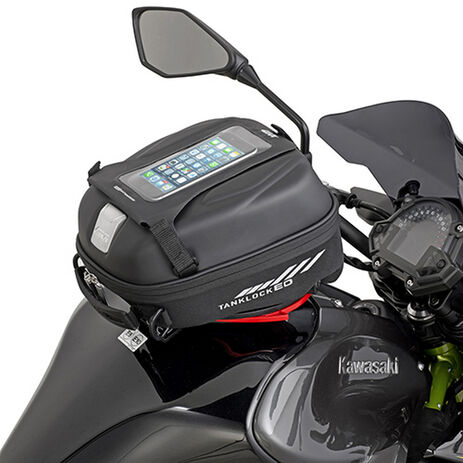_Givi Tanklocked Bag 5 L. | ST605B | Greenland MX_
