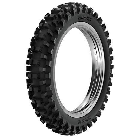 _Rinaldi RW33 Rear Tire | R800060000T-P | Greenland MX_