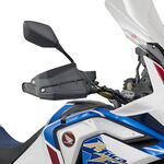 _Givi Extension for Original Hand Protectors  Honda CRF 1100 L Africa Twin/AS 20-.. | EH1178 | Greenland MX_