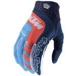 _Troy Lee Designs Air TDL/KTM Gloves | 44083900-P | Greenland MX_