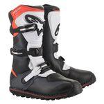 _Alpinestars Tech-T Boots | 2004017-1130 | Greenland MX_