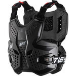 _Leatt Chest Protector 3.5 | LB5020004180-P | Greenland MX_