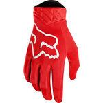 _Fox Airline Gloves | 21740-003-P | Greenland MX_