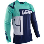 _Leatt GPX 3.5 Junior Jersey | LB5020001920-P | Greenland MX_