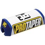 _Pro Taper 2.0 Square Bar Pad Blue | 28398 | Greenland MX_