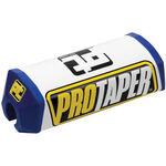 _Pro Taper 2.0 Square Bar Pad Blue | 28398 | Greenland MX_