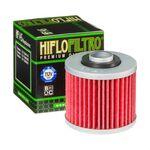 _Hiflofilto oil filter Yamaha XT 660 R/X 04-16 | HF145 | Greenland MX_