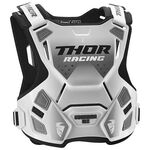 _Thor Guardian MX Roost Deflector | 2701-0866-P | Greenland MX_