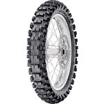 _Pirelli Scorpion MX Extra X 110/100/18 64M Tire | 2589900 | Greenland MX_