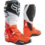 _Instinct Fox Boots | 27463-135 | Greenland MX_
