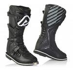_Acerbis E-Team Boots | 0024551.090 | Greenland MX_