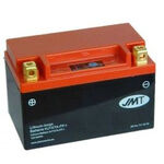 _JMT HJTX7A-FP Battery Lithium | 7070036 | Greenland MX_