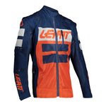 _Leatt Moto 4.5 X-Flow Jacket | LB5021000260-P | Greenland MX_
