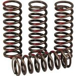 _Pro Circuit Honda CRF 450 R 09-12 Clutch Spring | CSH09450 | Greenland MX_