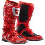 _Gaerne SG12 Boots | 2174-085 | Greenland MX_