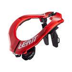 _Leatt 3.5 Neck Brace Red   LB1022111810-P   Greenland MX_