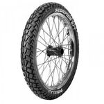 _Pirelli Scorpion MT 90 A/T 90/90/21 M/C 54V TL Tire | 1417500 | Greenland MX_