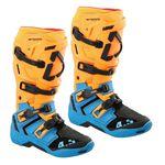 _Leatt 4.5 Boots | LB3021100180-P | Greenland MX_