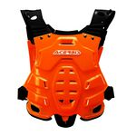 _Acerbis Profile Chest Protector | 0016987.014-P | Greenland MX_