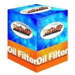 _Sherco 250/300 i oil filter | SH-05585 | Greenland MX_