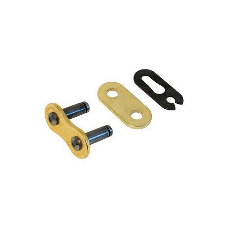 _Regina chain locks clip 420 rs-rx3 professional | 9124200001 | Greenland MX_