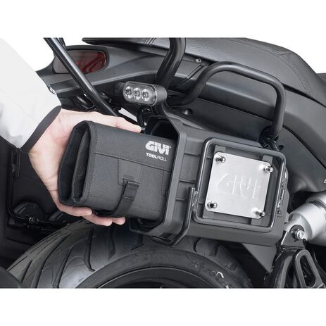 _Givi Roll-Toll Bag | T515 | Greenland MX_