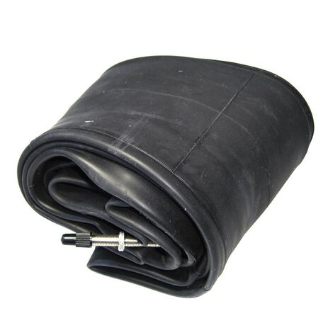 _Vee Rubber Reinforced Inner Tube 17 Rear TR4 | HNC3017 | Greenland MX_