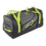 _Alpinestars Komodo Roller Travel Bag | 6106118-1155 | Greenland MX_