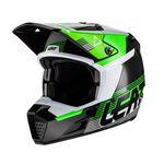 _Leatt Moto 3.5 Helmet Black   LB1022010201-P   Greenland MX_