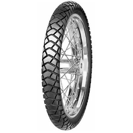 _Mitas E-08 100/90/19 57H TL Trail Tire | 24108 | Greenland MX_
