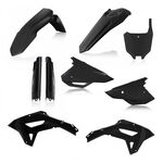 _Acerbis Honda CRF 450 RX 21-.. Plastic Full Kit   0024582.090-P   Greenland MX_