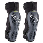 _Alpinestars Sequence Knee Protector | 6502618-145-P | Greenland MX_