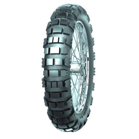 _Mitas E-09 130/80/17 65R TL Trail Tire   24121   Greenland MX_