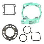 _Prox Honda CR 85 R 05-07 Top End Gasket Set | 35.1115 | Greenland MX_