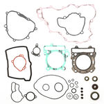 _Prox Complete Gasket Set KTM SX 250 F 05-12 EXC 250 F 07-13 | 34.6326 | Greenland MX_